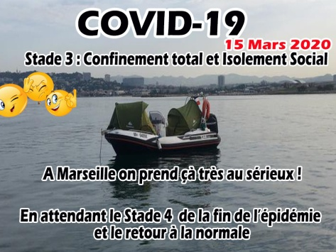 civid-19-marseille.alt